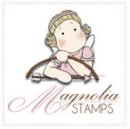 Magnolia_Stamp_Shop